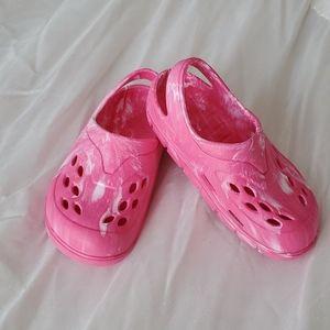 ***BUNDLE & SAVE*** Girls Shoes